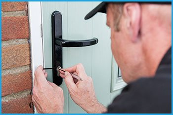 Lock Locksmith Services Atlanta, GA 404-479-7515